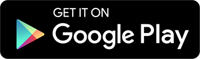 google-play-sm